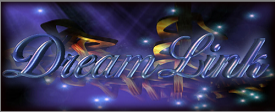 Dream Link Dream Website